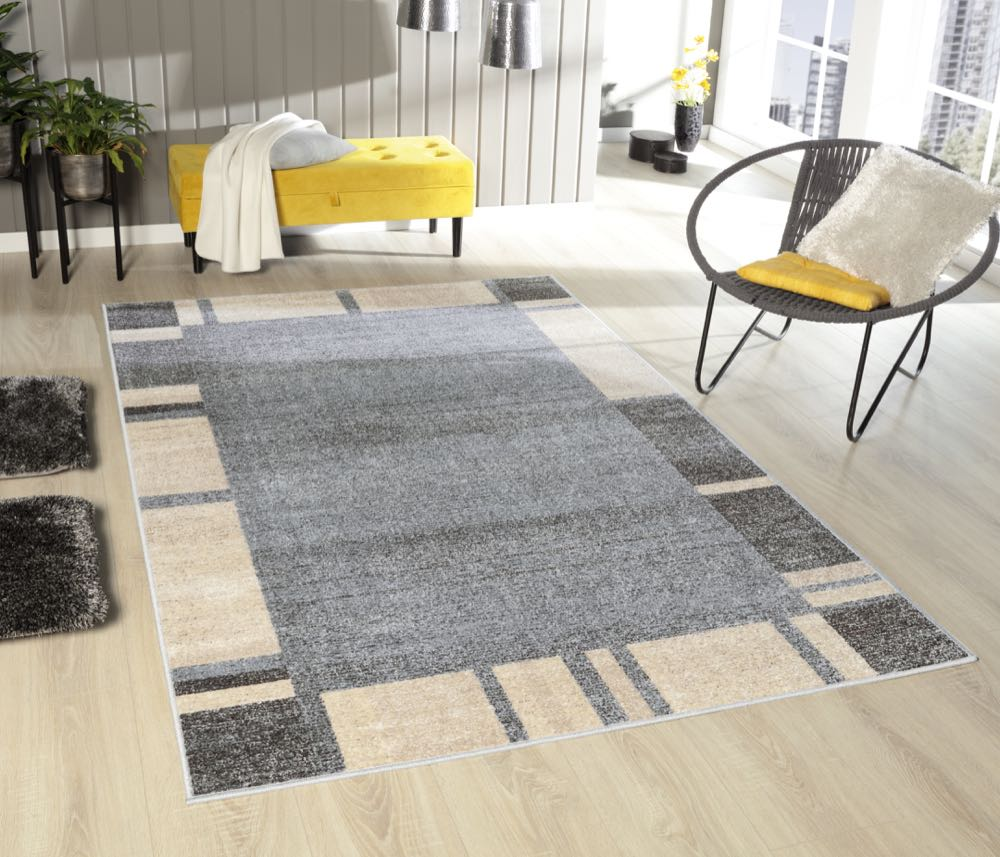 Peyer Syntex: Carpets, runners, step mats – with plenty of service