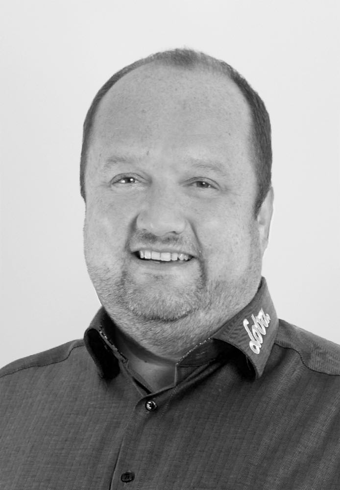 Loba: Vertriebsteam in Ostdeutschland verstärkt