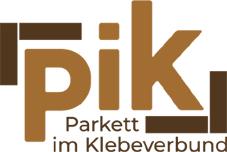 Initiative Pik erhält neues Logo
