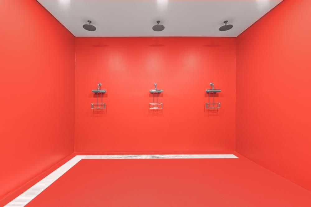 KLB Kötztal: Beschichtungssysteme für ein attraktives Design