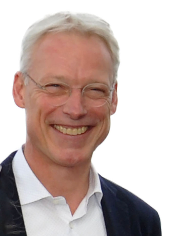 Deutsche Messe downsizes Executive Board, Dr. Gruchow leaves