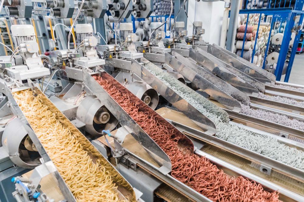 Preise für Maschinenwebteppiche steigen zum Teil massiv