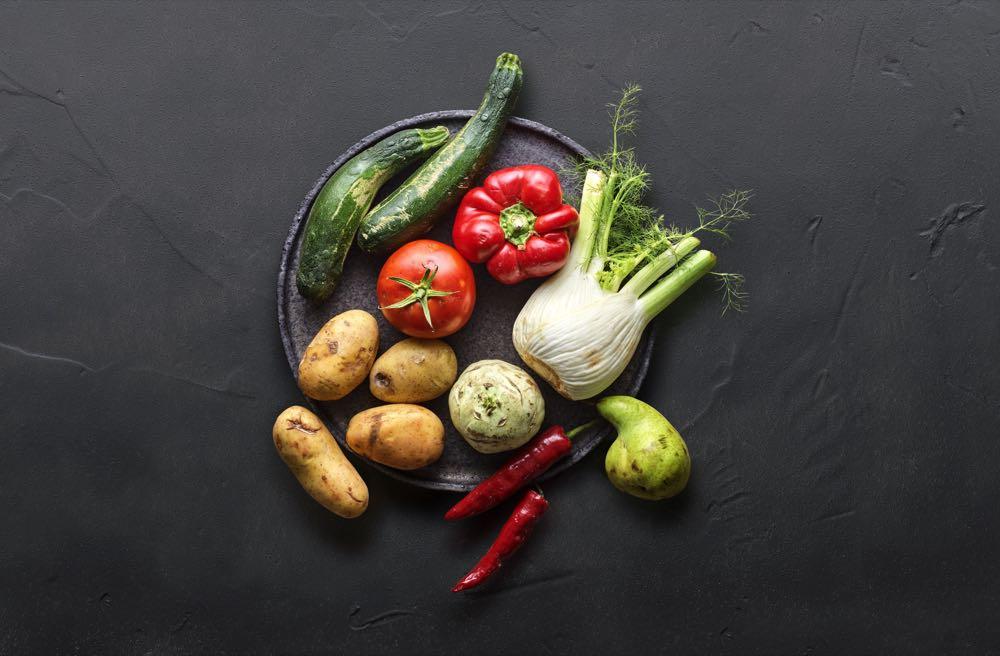 Kaufland setzt Zeichen gegen Lebensmittelverschwendung