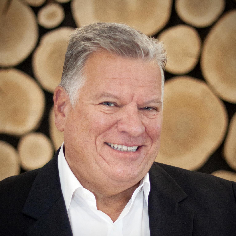 Hain: Geschäftsführer Schwab scheidet aus