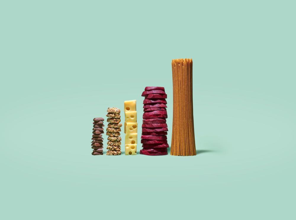Auch Kaufland weitet Nutri-Score-Kennzeichnung bei Eigenmarken aus