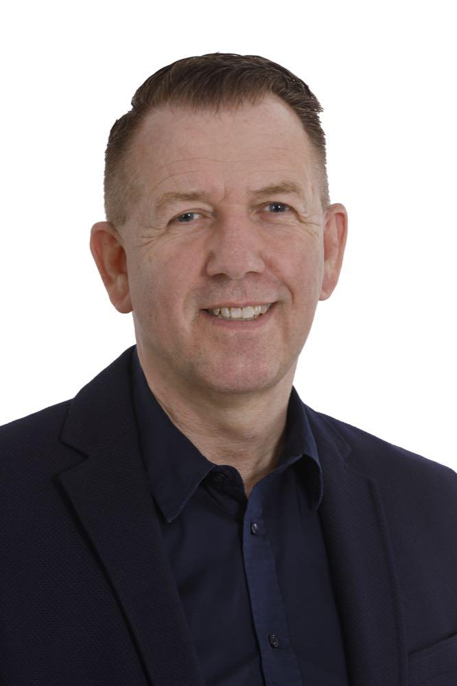 """Helmut Stauner, MZE: """"Wir haben ein Onlineshop-Konzept entwickelt, das jeder Händler umsetzen kann"""""""