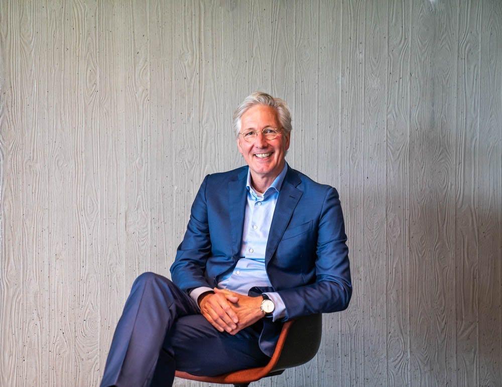 IVC: Ivo Schintz verlässt das Unternehmen