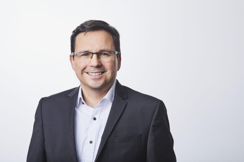 Wego/Vti: Zwei Geschäftsführer verlassen das Unternehmen