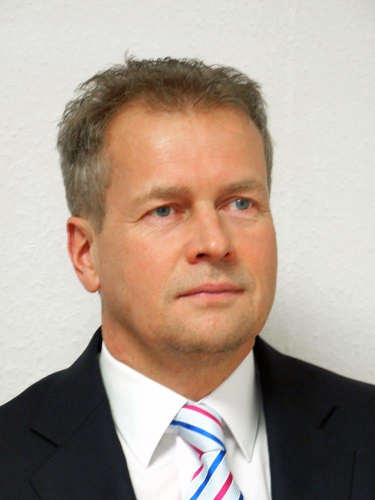 FussbodenTechnik-Autor Jens Schade lädt zum Dresdner Herbstseminar ein
