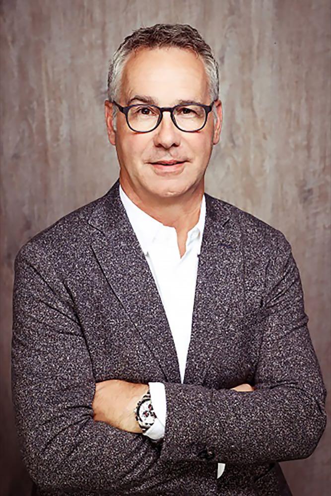 Sopro: Frank Sommer verstärkt Vertrieb im Westen