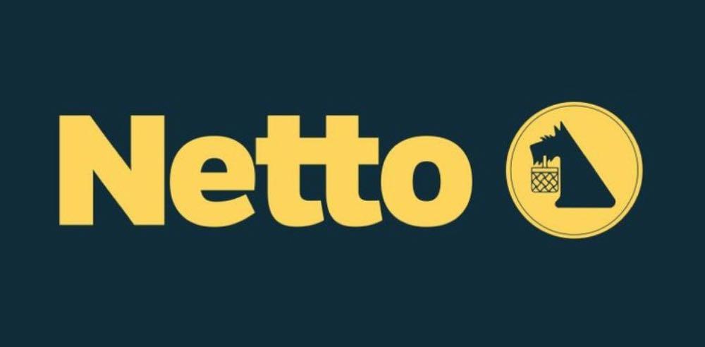 Netto führt Nutri-Score Kennzeichnung ein