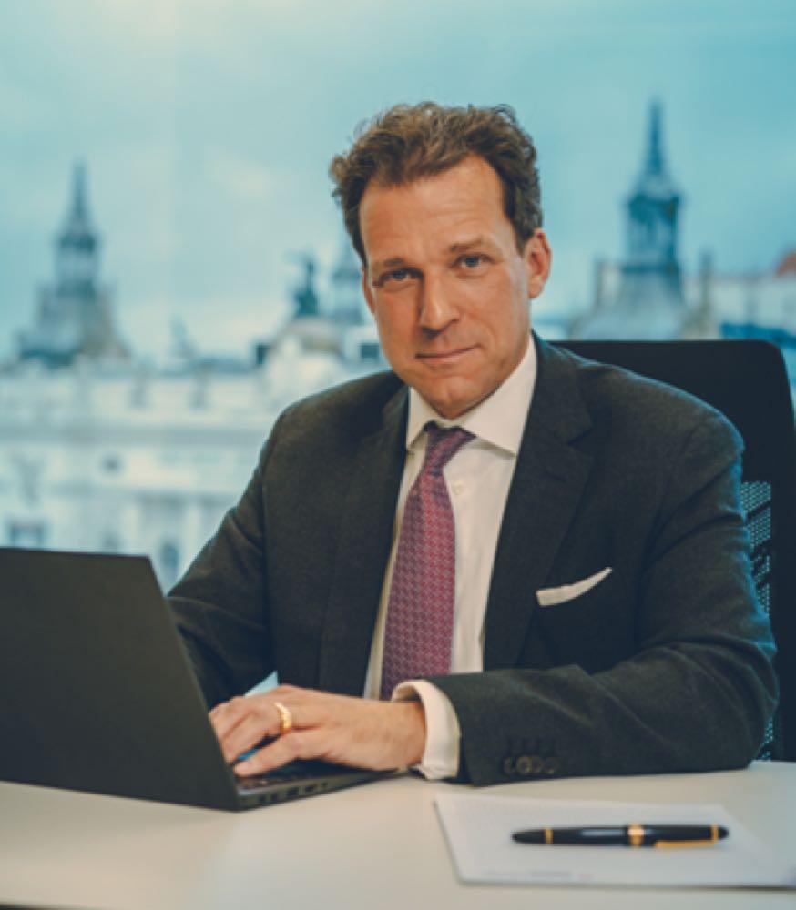EPF: Brettenthaler neuer Vorsitzender, Thiers bleibt Stellvertreter