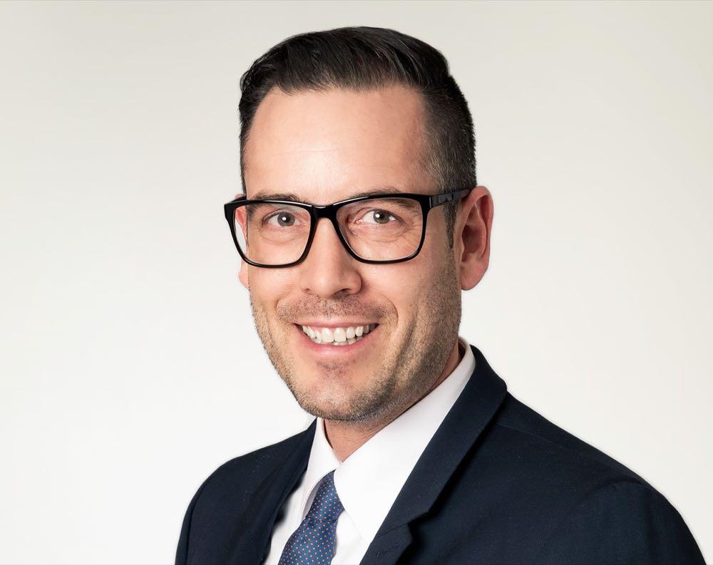 MaxTex: Führungswechsel im Vorstand