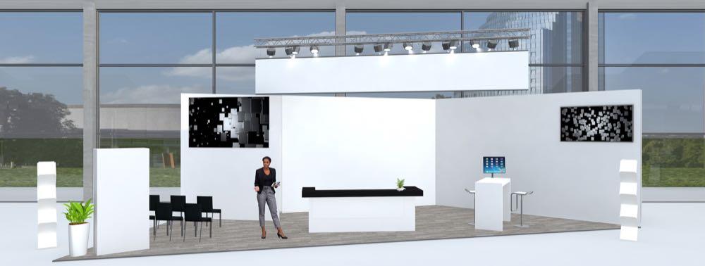 Home & Flooring Expo sichert notwendigen Austausch