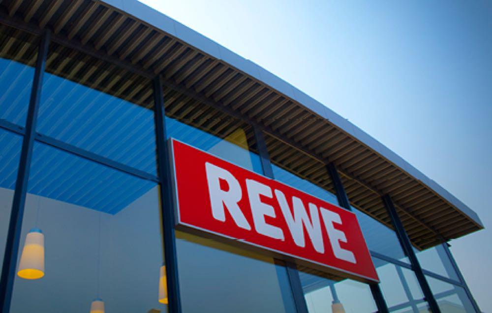 Rewe: Planungssicherheit für Schweinebauern