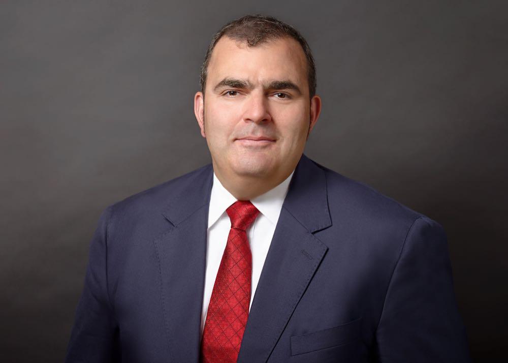 Wego/Vti: Horn übernimmt Vorsitz der Geschäftsführung