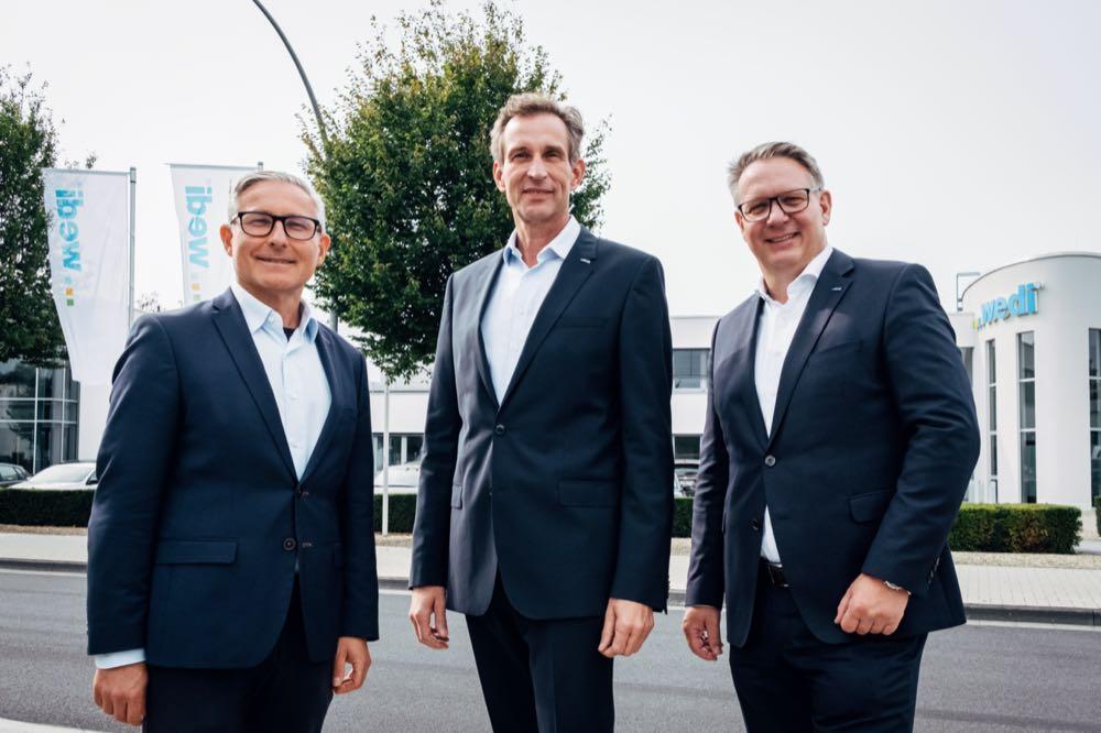Ardex tätigt größte Akquisition der Firmengeschichte