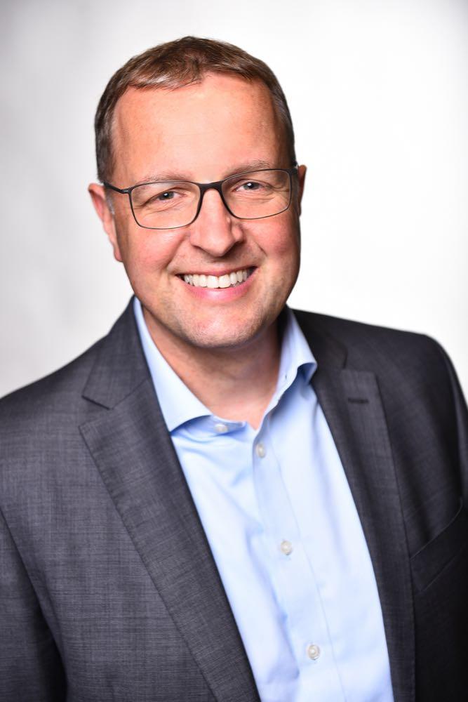 EVH: Koopmann verstärkt Geschäftsleitung