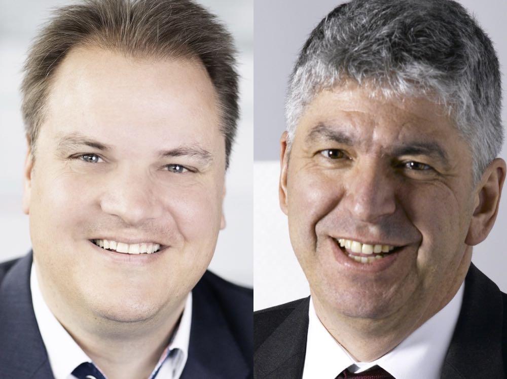 ABK und Garant wollen Bettenfachhandel stärken