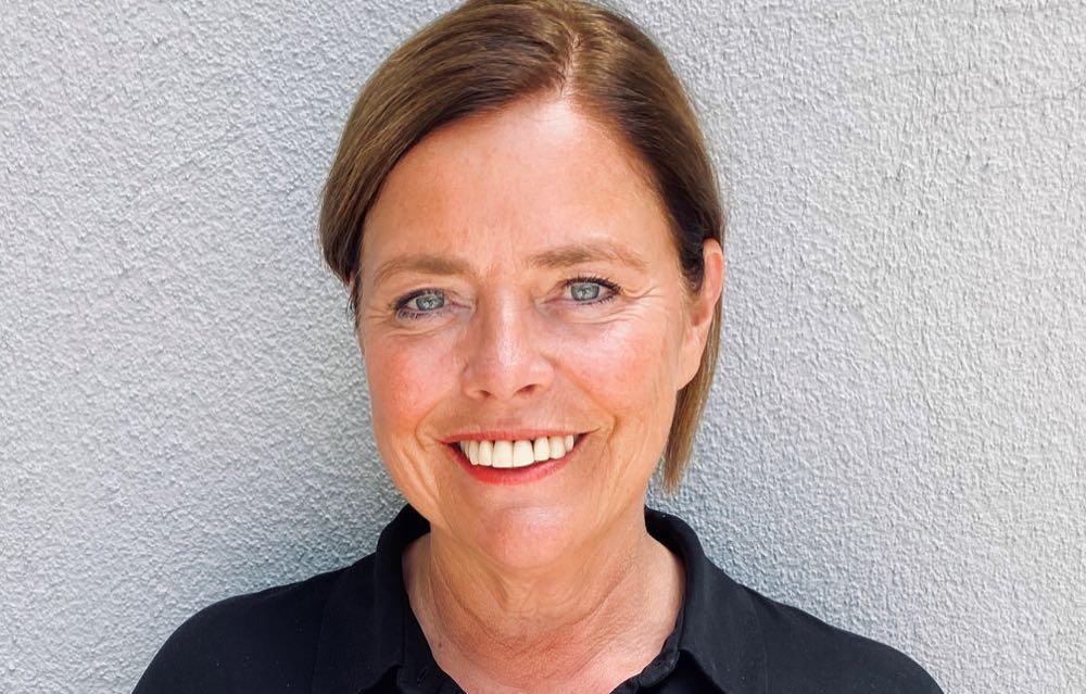 Bettina Grüninger leitet LDT jetzt alleine
