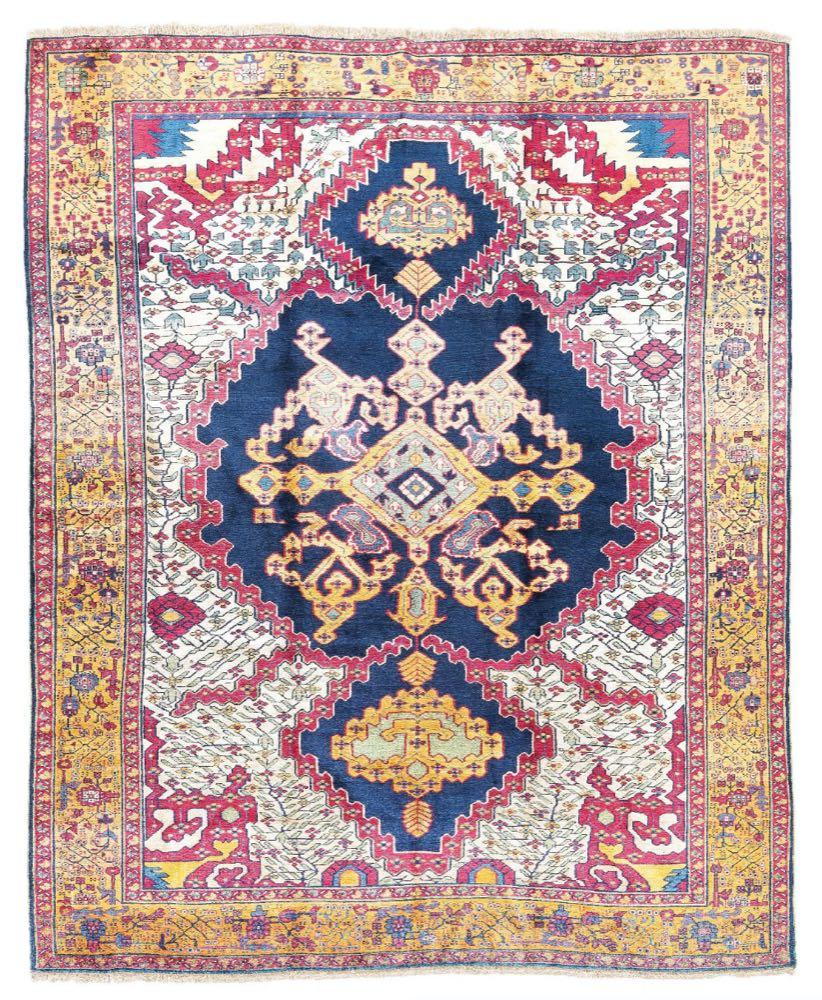 Dorotheum: Online Auction until 19 October