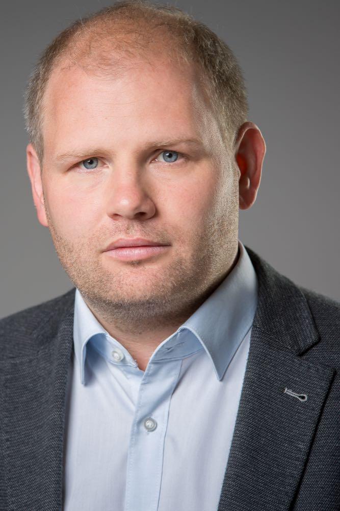 Kiwa: Prof. Dr. Siebel lehrt jetzt in Dortmund