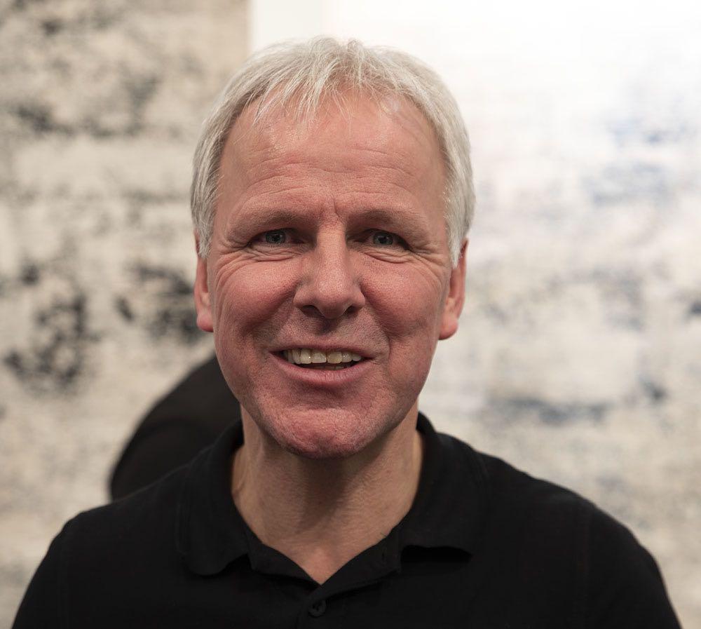 Interview mit Carsten Gähle (Otto Golze) über Preisexplosionen beim Transport