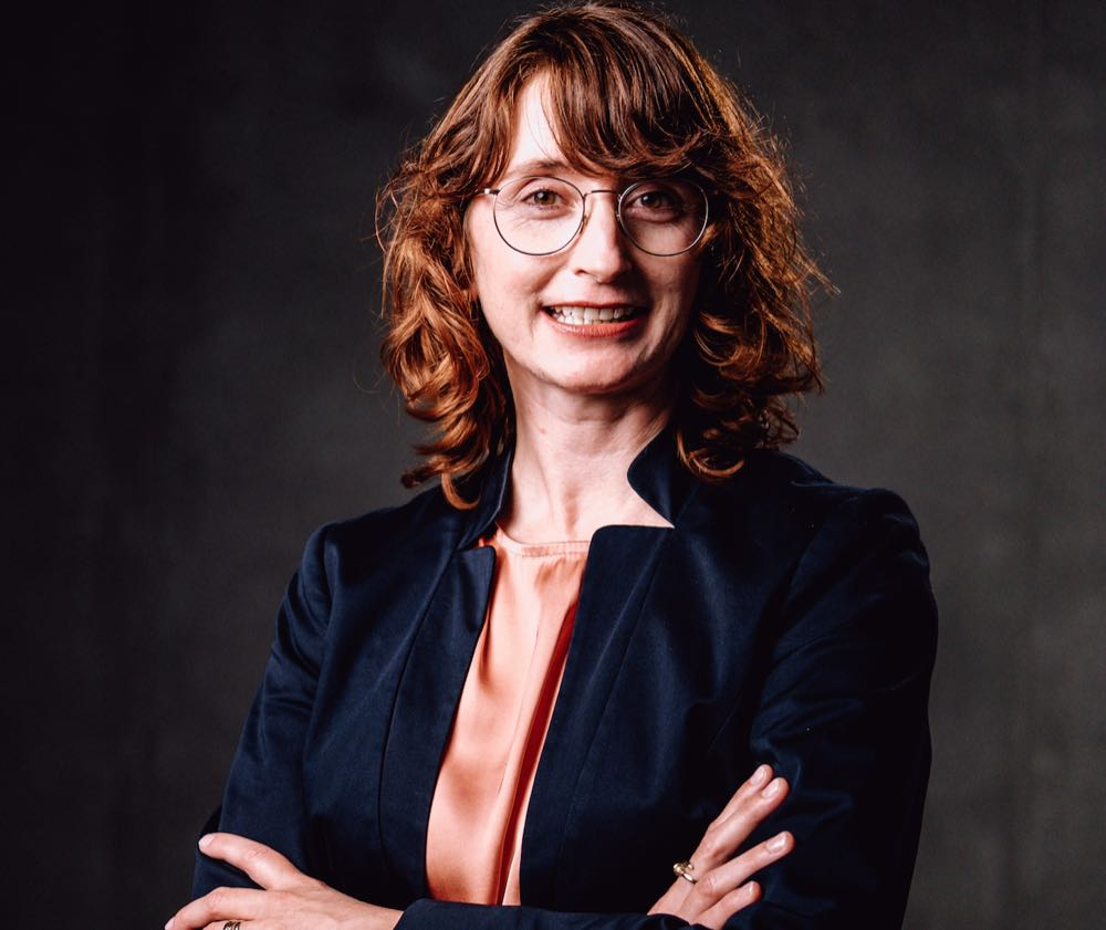 Heidelbergcement verstärkt IBU-Vorstand