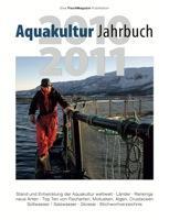 Aquakultur Jahrbuch 2010/11
