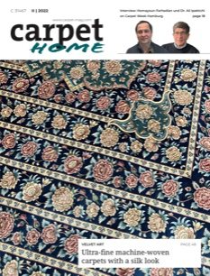 Carpet Home