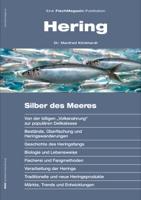 Hering. Silber des Meeres